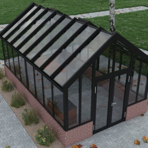 greenhouse_wiz2